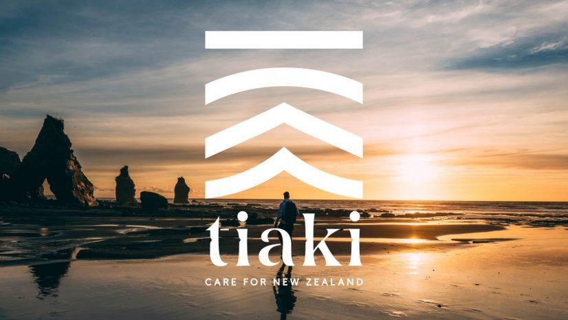 tiaki-promise