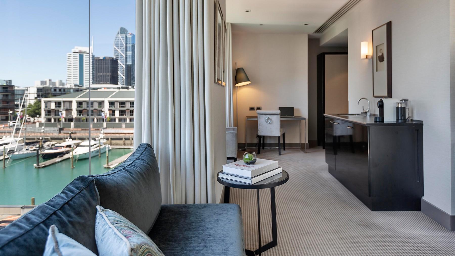 junior-suite-with-club-access