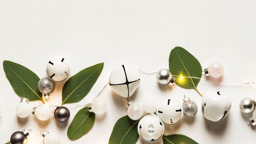 christmas-dining